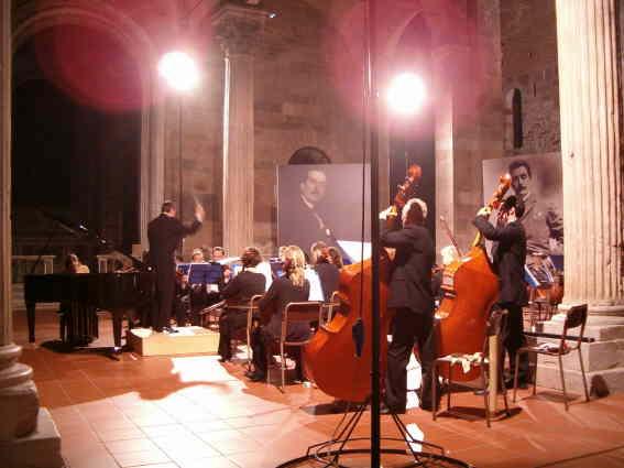 Lucca3.JPG